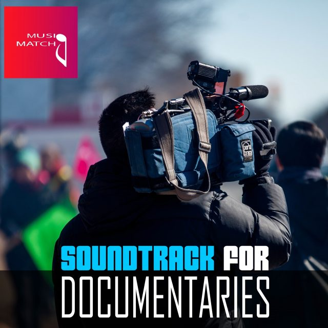Documentary Soundtrack