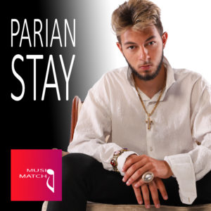 Stay - Parian